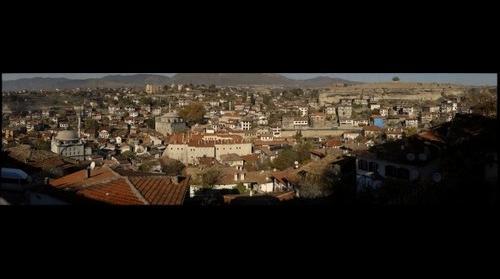 Safranbolu Panorama II