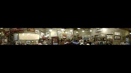 CCWG Tack Shop 360