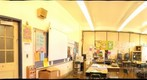 8-3 C classroom