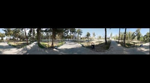Shadi park