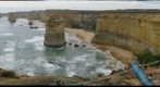 Twelve Apostles 2of3