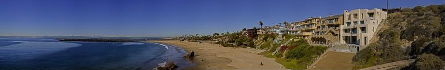 Big Corona - Corona del Mar, CA