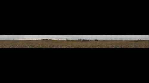 Nischwitz farm