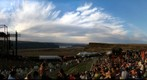 DMB Gorge 2007