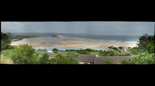 Keurbooms Estuary - 3