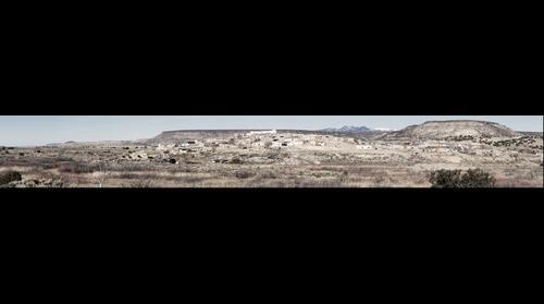 20081231 New Mexico 1
