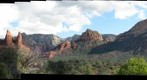 Red rocks, Sedona