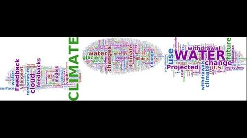 Test wordcloud panorama