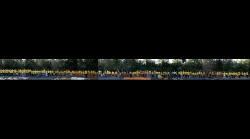 Gigafoto Tram 547 #5 Fotos 40-50