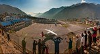 Lukla Airport