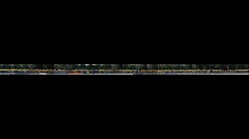 Gigafoto Tram 547 #5-6 Fotos 40-60