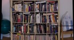 20090104 Books Pano 1
