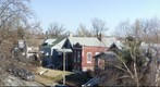 Another St Louis from my roof