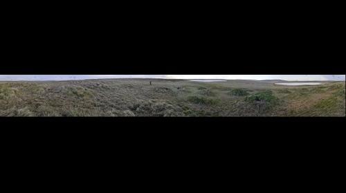 Lake hollow