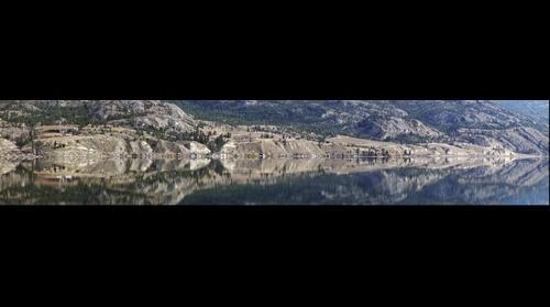 Skaha Lake - Penticton BC