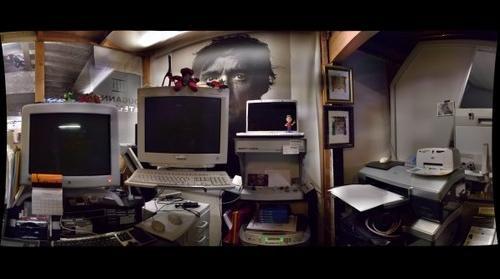 #9_2_jack's studio corner