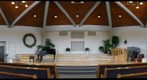 UCA Seventh Day Adventist Church