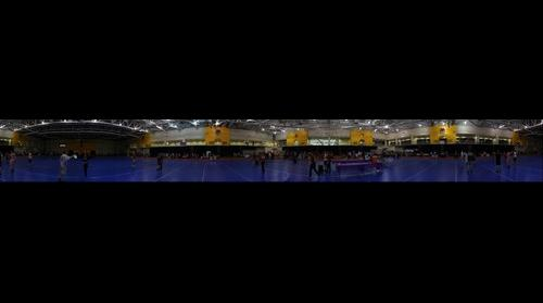 RIT Relay For Life 2014
