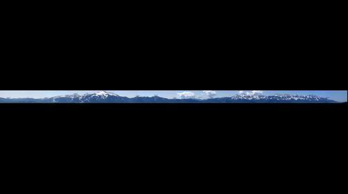 Panorama Cerdanya: Tossa - Cadí