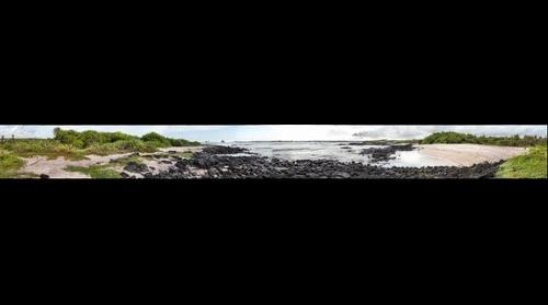 CDRS Director's Beach - 100mm - 2014-02-13