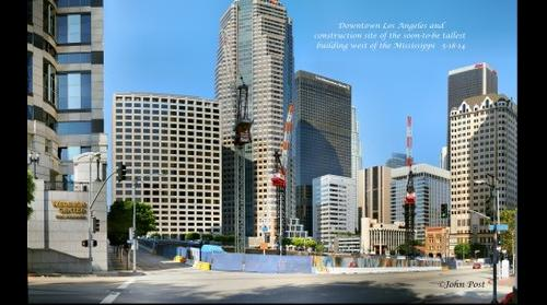 Downtown-Los-Angeles-Architecture-and-Construction-Site-2B-90-292x470-(c)JohnPost
