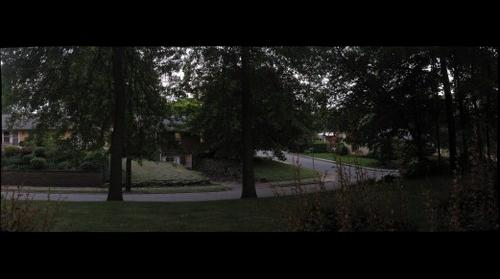 River Ave Garden