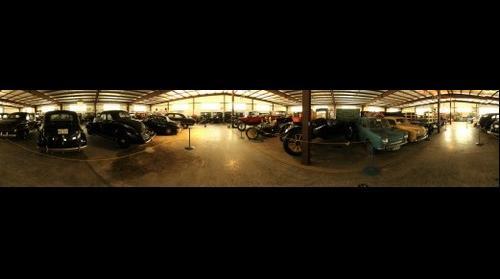 Car Museum 9