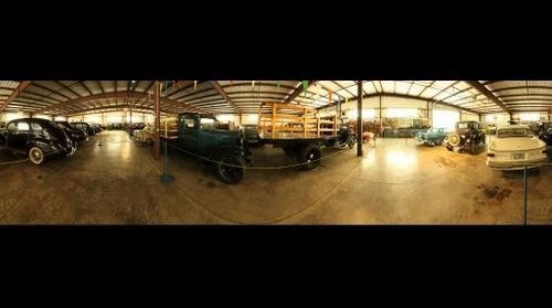 Car Museum 10