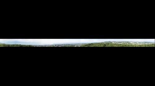 Tour de Sauvabelin / Lausanne