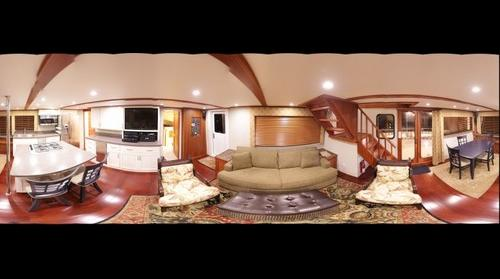 Salon 360