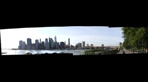 NYC GP