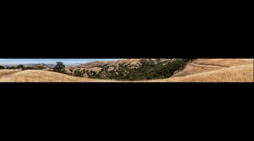 Sunol Highlands