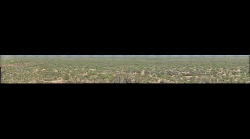 Altar Valley 3
