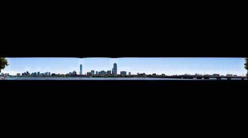 Boston, MA - Saturday July 5th, 2014