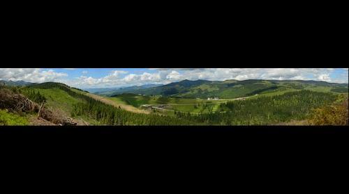 Arheologie Montana - 2014