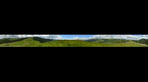 Arheologie Montana 2014_