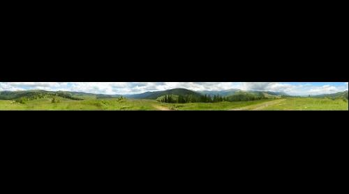 Arheologie montana 2014_3