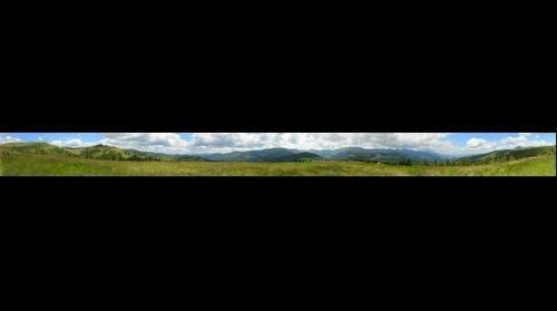Arheologie montana 2014_4