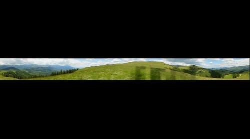 Arheologie montana 2014_5