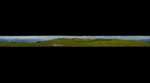 Arheologie Montana 2014_6