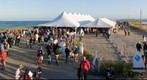 2008 Island Creek Oyster Festival