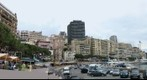 Monte-Carlo, Monaco
