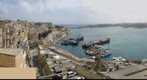 Port of Malta, Malta