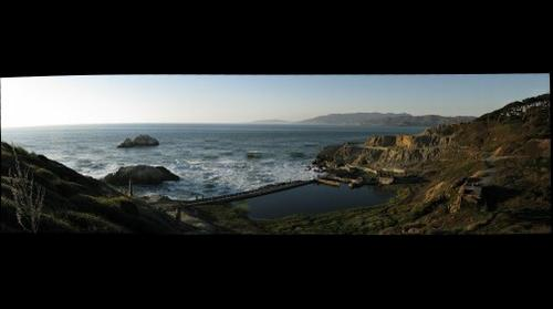 Sutro Baths Full