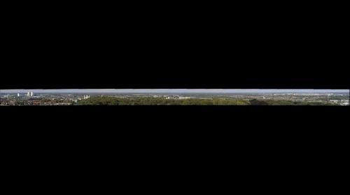 Vilvoorde-City