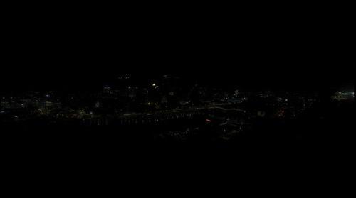 Mt Washington, Pittsburgh