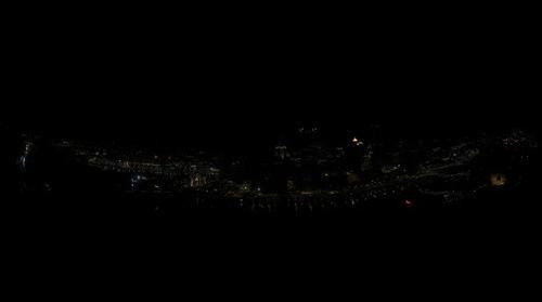 Mt. Washington 2, Pittsburgh