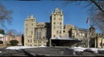 Mercer Museum -2