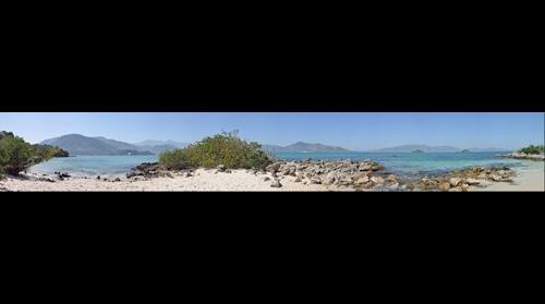 Ilha de Cataguazes