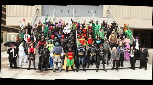 Dragon Con 2014 SCF giga 5